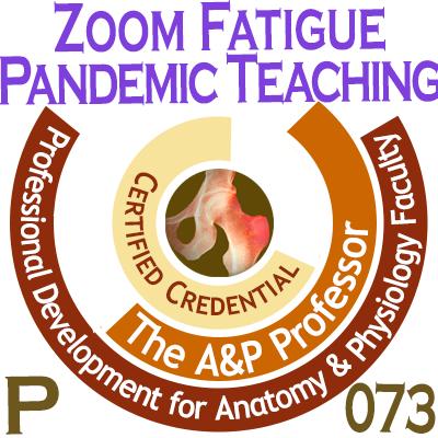TAPP Badge P 073