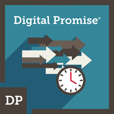 3 Designing Synchronous And Asynchronous Instruction For Digital Learning Digital Promise Application Digital Promise