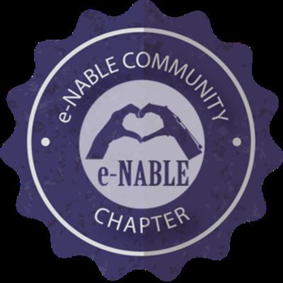 e-NABLE Community Chapter