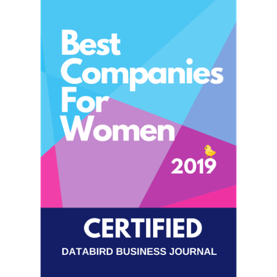 Best Companies for Woman