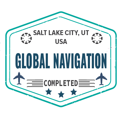 Global Navigation Badge